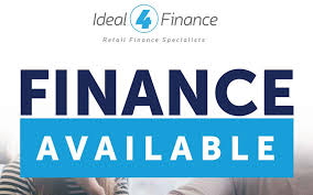ideal 4 finance logo